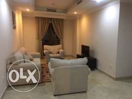 Mahabula Blk 2. luxuries apartment