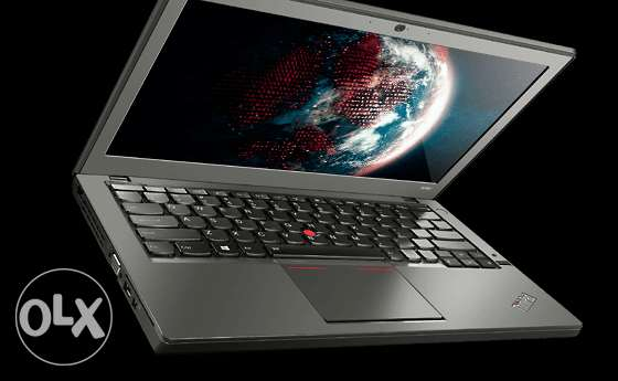 IBM Lenova Thinkpad X240 Business Series Laptop For Sell,