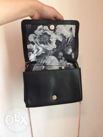 original Ted Baker Bag