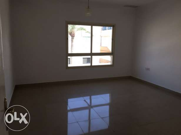 villa floor for rent jabriya aria الجابرية -  7