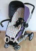 Mamas and babas Baby stroller