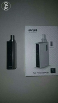 "Electronic cigarette ""eGrip II new version """