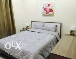 Flat for rent in SHARQ