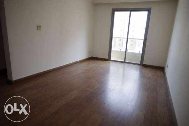 For Westerners 2 bdr apt in Mahboola