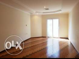 2 bedroom apartment in Shaab, KD 525.