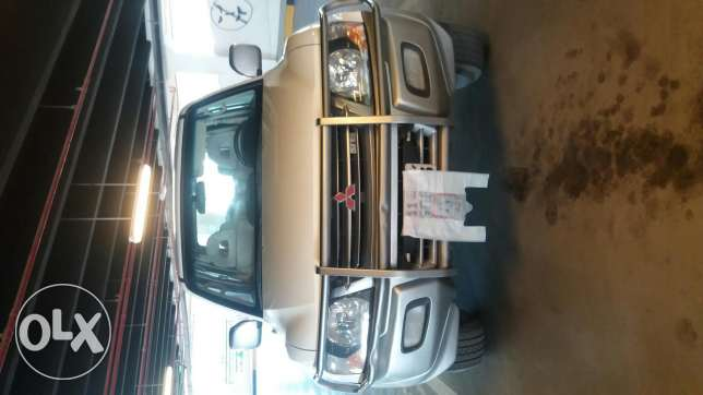 mitsubishi pajero 2002 for sale.
