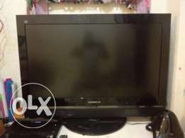 LCD Tv for Sale