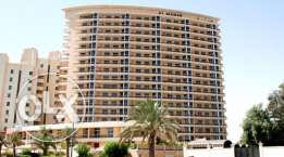 3 Bedroom apartment available at Al-Manar !!