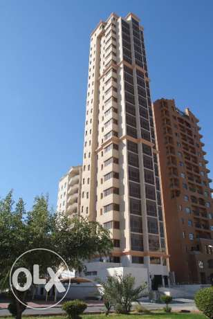 3 Bedroom Floor Apartment in Shaab, Safi Tower