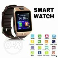 Buy j7prime mobile and get smartwatch free