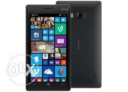 Lumia 930 - Windows 10 Phone - Mint Condition, Used with care