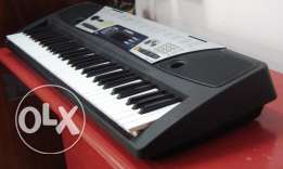 Yamaha Music Keyboard EZ-150