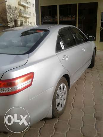 for sell camr