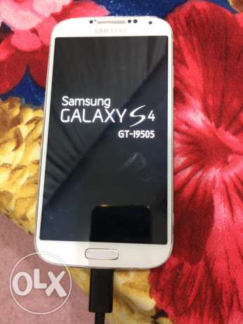 samsung galaxy s4 sell