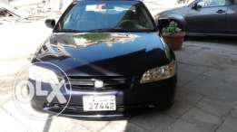 Honda Accord 525 kd only
