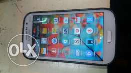 For sale Samsung grand neo puls