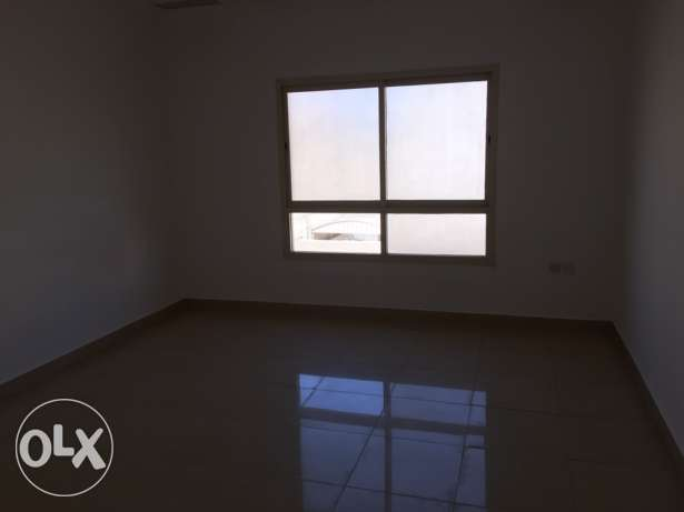 villa floor for rent jabriya aria الجابرية -  8