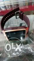 Smart watch 1 only last price 13 kd