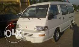 We have use car for sale on cash or easy instalment basic