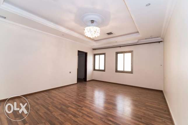 3 bedrooms apt in Qortuba