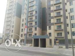 flat for rent in mahboula