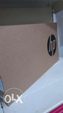 Brand New Hp Core i5 For Sale