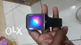 Samsung gear 2 for sale in brand new condition..