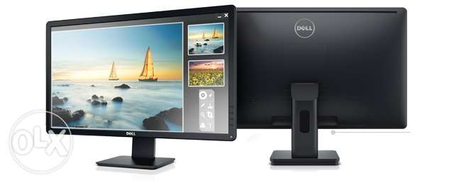 Dell i7 3rd gen. with graphic card