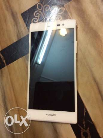 huawei p7 for sale