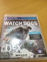watch dogs بحاله راءعه