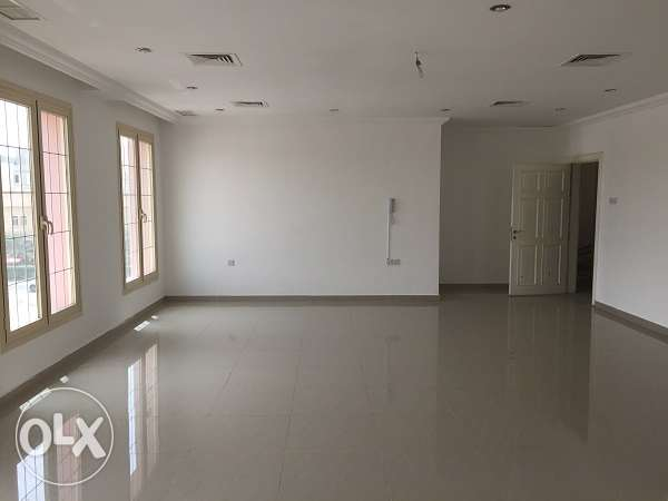3bd Apartment in a very nice area, South Surah - Al Zahra