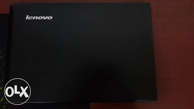 Lenovo Z50-70 core i7 gaming laptop with nvidia 4gb 840m graphics