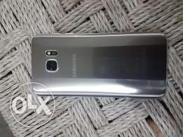 Samsung galaxy s7 edge 32gb for sale