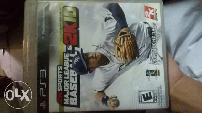 Ps3 game حولي -  1
