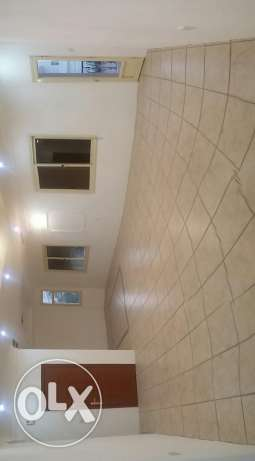 Flor 4rent in bayan block 6