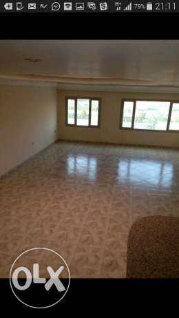 Hatteen, Villa 10 bedrooms with huge private shaded parking حطين -  5