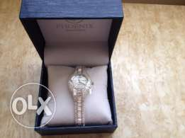 Phonenix dress watch