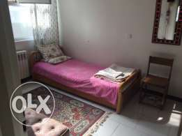 room for rent in tehran Iran