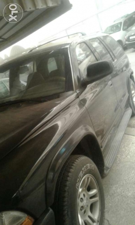 Dodge Durango 2003 for sale