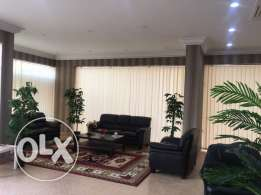 fully furnished mangaf