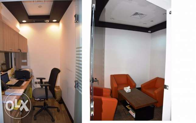 Office Furniture for Sale الشرق -  2