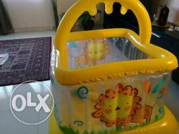 For sale for kids play