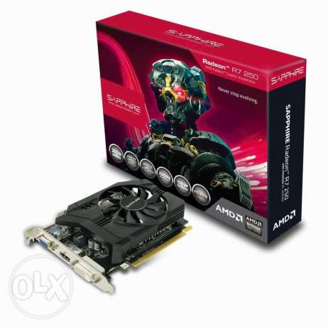 2 pcs Video Card for PC for sale