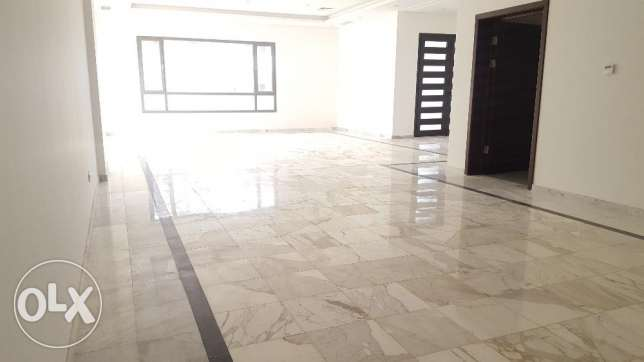 4 BR Floor in Sadeeq ( new )