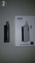 "Electronic cigarette ""eGrip II """
