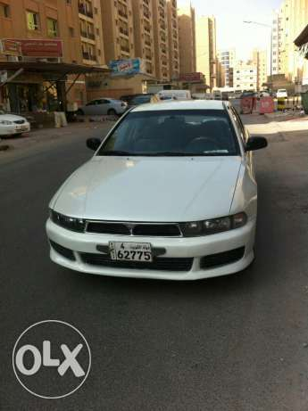 Mitsubishi Very good condition