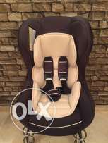 كارسيت مذركير car seat mother care