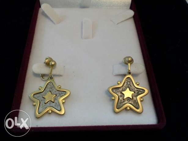 Assorted high quality jewelry for sale