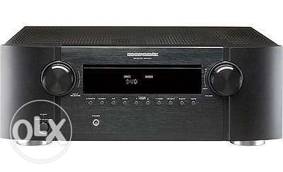 Marantz SR 4023 2 Channel 160 Watt Receiver - Brand New