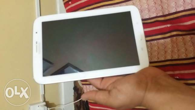 galaxy tab note 8.0inch 55 kd